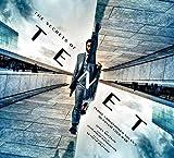 The Secrets of Tenet: Inside Chr...
