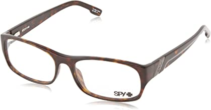 Best spy optic prescription glasses Reviews