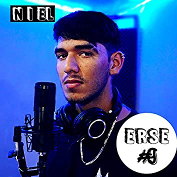 ERSE    music sessions #9