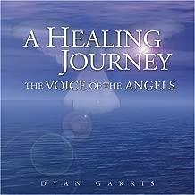 dyan garris voice of the angels