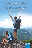 Uluslararasi Turizm ve Seyahat Endüstrisi