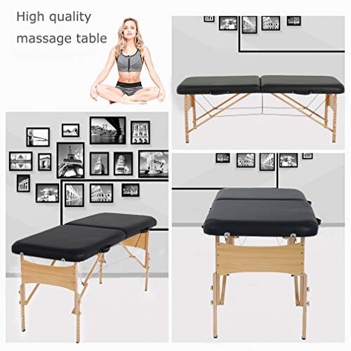 PayLessHere Massage Table