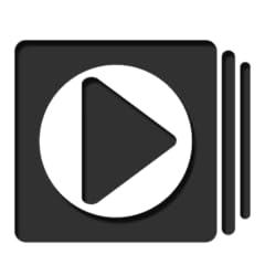 * Built-in UPnP/SMB/WebDAV/FTP client. Supported UPnP servers: TVMobili http://www.tvmobili.com/ PS3 Media Server https://code.google.com/p/ps3mediaserver/ Plex https://plex.tv/downloads Twonky Server http://twonky.com/ Windows Media Player * Has a m...