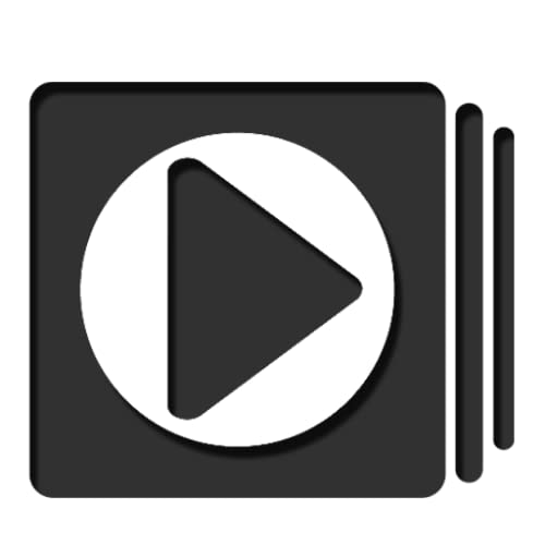 NX Player(Powerful HD Player)