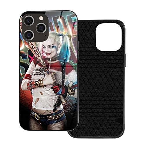 51GKJJffPGL Harley Quinn Phone Cases iPhone 6