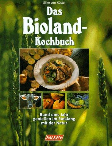 lidl bioland angebote