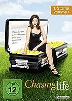 Chasing Life - 1. Staffel - Volume 1