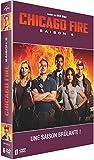 51GKKJ4JHIL. SL160  - Chicago PD, Fire et Med : Premier crossover de la saison, dès ce soir sur NBC