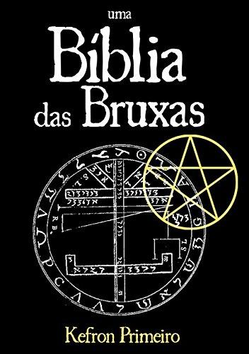 Uma Bíblia das Bruxas