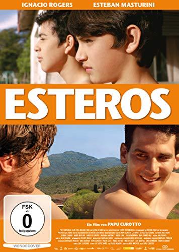 ESTEROS (OmU)