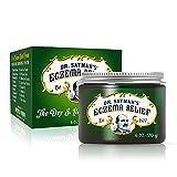 Dr. Sayman's Eczema Relief Cream for Eczema,...