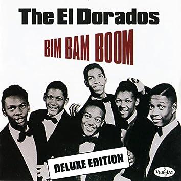 Bim Bam Boom (Deluxe Edition)