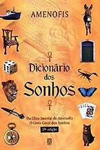 Dicionário dos Sonhos