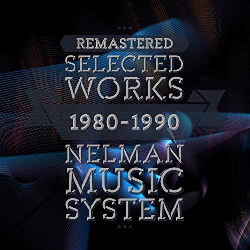 8 Bits Amstrad Cpc 464 Music 1987 (Remasterizado)