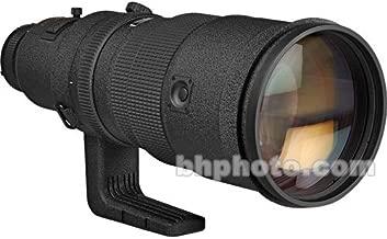 Nikon Super Telephoto 500mm f/4.0D AF-I IF-ED Autofocus Lens