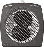 Immagine 1 imetec living air c4 100