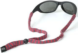 recherche d'officiel professionnel de la vente à chaud gamme complète de spécifications Amazon.fr : Chums - Chaînes et cordons à lunettes / Lunettes ...