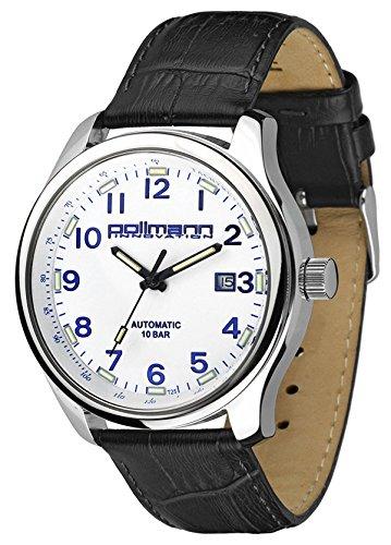 Pollmann 59473–Uhr für Männer
