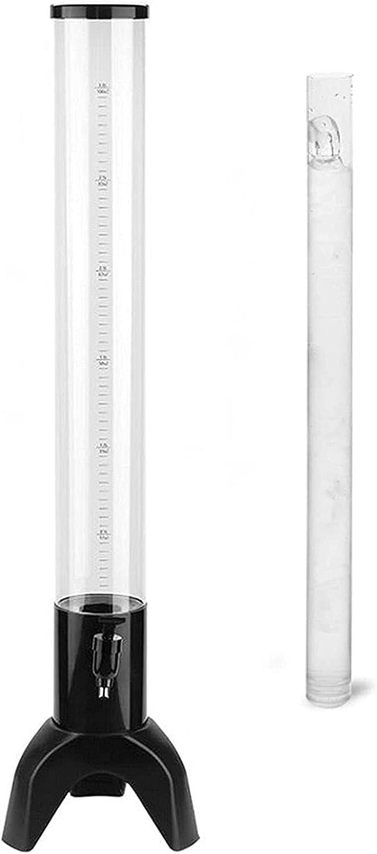 LIXILI Beverage online shop Financial sales sale Dispenser Beer Tower T 3L