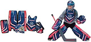 Best left handed goalie equipment Reviews