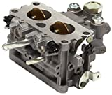Briggs and Stratton 808626 Carburetor Lawn Mower Replacement Parts