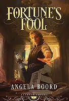 Fortune's Fool (Eterean Empire)