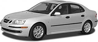 2003 2004 2005 2006 2007 SAAB saab 9-3 9.3 Climate Control Repair Decals Stickers Button Surface Renewal kit. Aero Linear Arc Sport