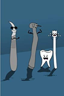 Best dentist images funny Reviews