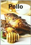 Hoy cocinamos-Pollo