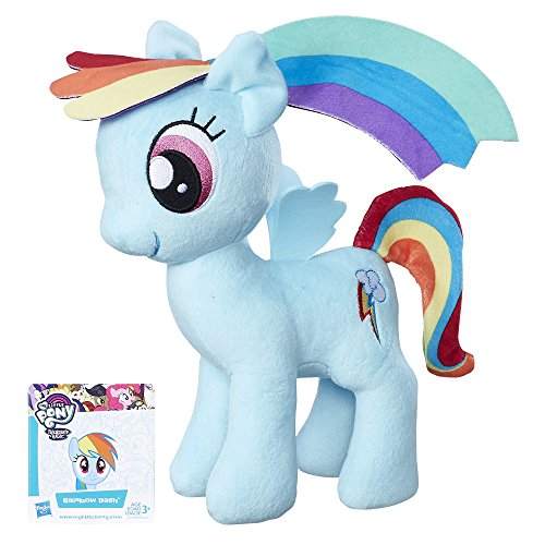 Best 20 percent cooler rainbow dash on the market