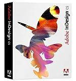 Adobe Mac Productivity Softwares