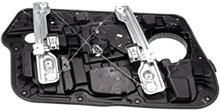 Dorman 752-929 Power Window Regulator