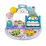 Fisher-Price Little People - Juego Musical para niños de 18 Meses a 5...