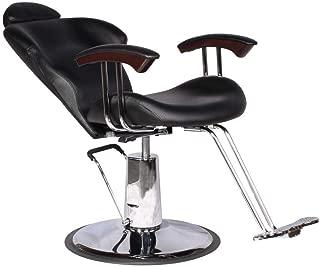 Chair,Make up Chair