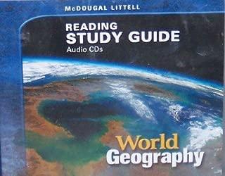 Best audio geography studios Reviews
