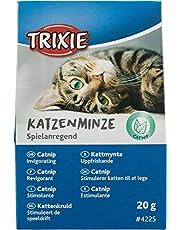 Trixie 4225 Kattmynta, 20 g