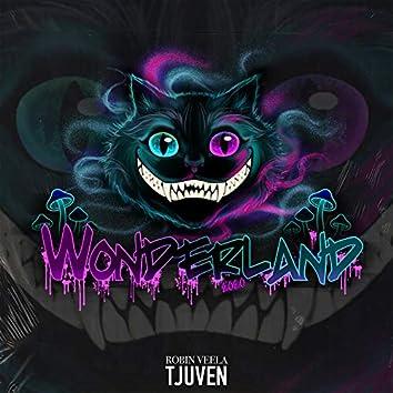 Wonderland 2020