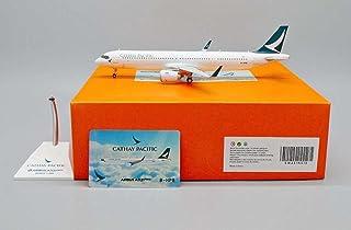 Jcwings キャセイパシフィック A321neo B-HPB 1/200