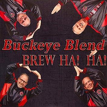 Brew Ha! Ha!