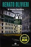 Il caso Kodra. I gialli di Milano