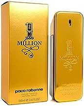 Best addiction gold man eau de toilette Reviews