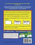 Immagine 1 trick geography usa teacher guide