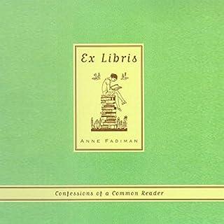 Ex Libris Titelbild