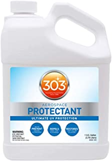 303 Products 30320 Aerospace Protectant - 128oz