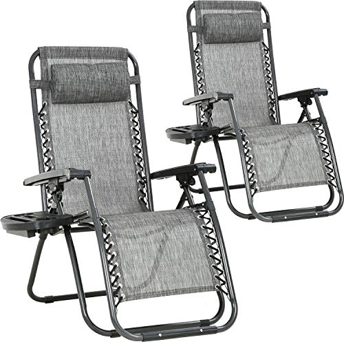 Best Fdw Beach Chairs