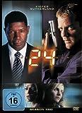 24 season 6 dvd