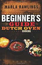 دليل الم ُ المبتدئين إلى Dutch الفرن الطهي