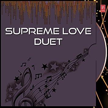 Supreme Love Duet