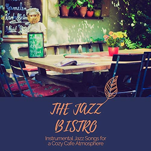 The Jazz Bistro
