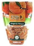 Dried Tangerine Wedges 20 ounce Bag...